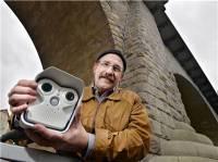 betrieben-wird-die-kamera-vom-bautzener-ralf-torsten-heigl-1390103