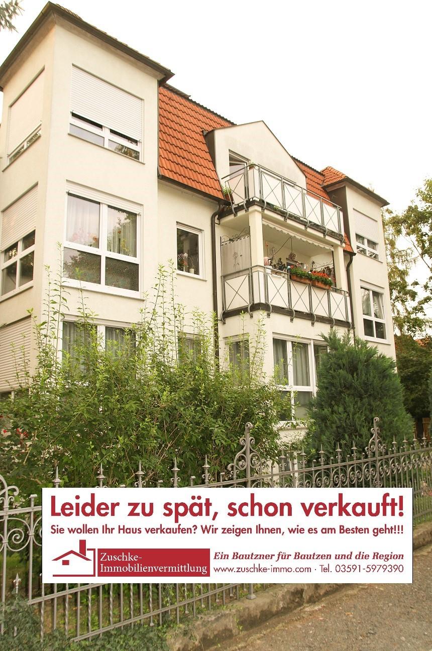zuschke immobilienvermittlung ihr immobilienmakler f r. Black Bedroom Furniture Sets. Home Design Ideas